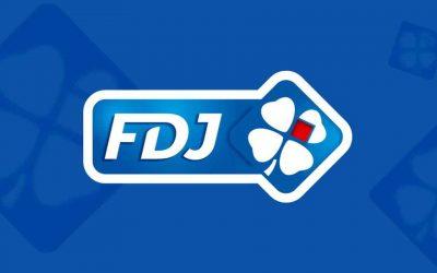 Dividende FDJ (La Française des Jeux) : montant, rendement et historique