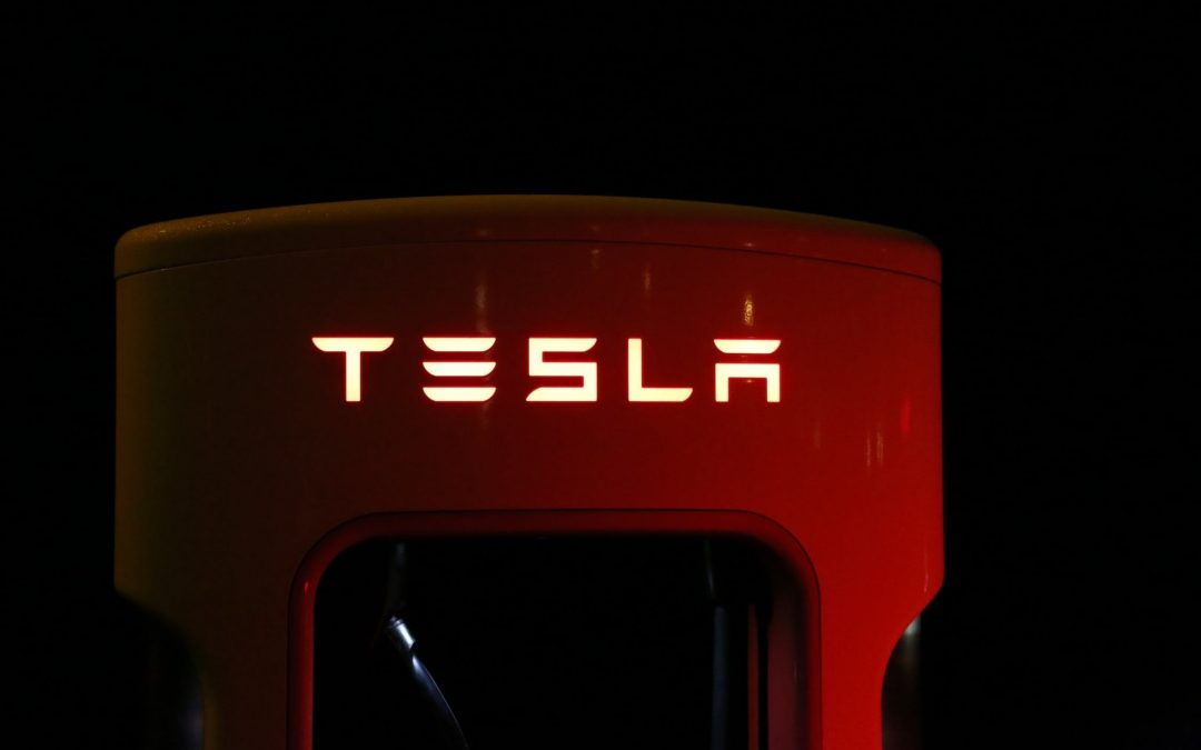 faut-il acheter l'action Tesla