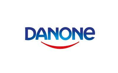 Dividende Danone : montant, rendement et historique