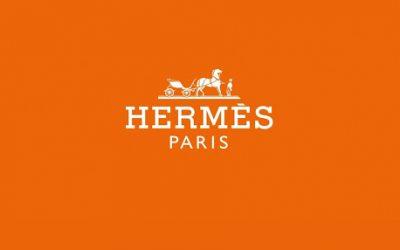 Dividende Hermès : montant, rendement et historique