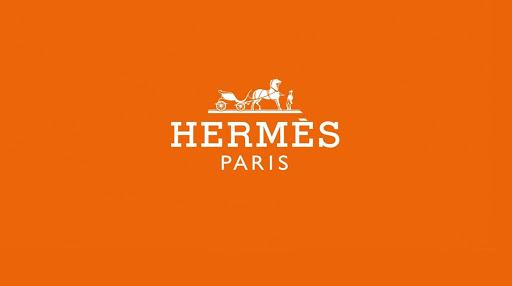dividende hermes
