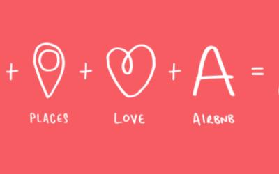 Faut-il acheter des actions Airbnb ?