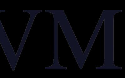 Dividende LVMH : montant, rendement et historique