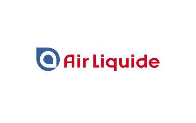 Dividende Air Liquide : montant, rendement et historique