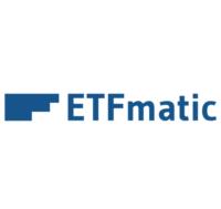 etfmatic