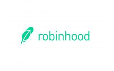 Robinhood en France : Disponibilité et alternatives en 2021