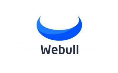 Webull en France : Disponibilité et alternatives en 2021